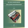 EMB Az ifjú harmonikás 1