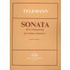 EMB Sonata in fa maggiore ( trombita és zongora)