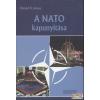 Zrínyi A NATO kapunyitása