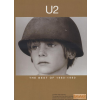 Wise U2 - The Best of 1980-1990