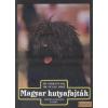Mezőgazdasági Magyar kutyafajták