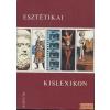 Kossuth Esztétikai kislexikon