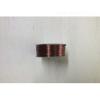 0,3 cm szatén szalag csokibarna (50 m)