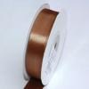 szatén szalag cappuccino (HS-1080)-(2 cm * 22 m)