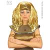 Egyiptomi (Kleopátra) fejdísz