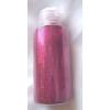 Csillámpor pink (65 gr.)-23455