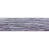 Krepp papír gyöngyház lila (50*200 cm)