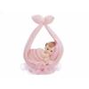 Baba csomag, kislány (11 cm)