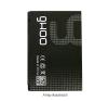 Ghoo Samsung EB425161LU (Galaxy Ace 2 (GT-I8160) kompatibilis 1500mAh Li-ion akku, Ghoo mobiltelefon akkumulátor