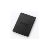HTC BA S890 (One SV) 1800mAh gyári akku, csomagolás nélkül
