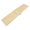 BXL Electrolux UZ872, UZ932 papír porzsák