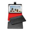 "Art 10.1"" tablet tok bluetooth billentyűzettel"