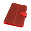 """Art Piros tablet tok, állvány 7"""""""