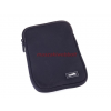 "Natec Prawn 7"" neoprén tablet tok (NET-0496)"