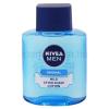Nivea Original borotválkozás utáni arcvíz + minden rendeléshez ajándék.