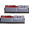 G.Skill Trident Z 16GB DDR4-2800 Kit F4-2800C15D-16GTZB