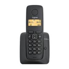 Gigaset A120A vezeték nélküli telefon