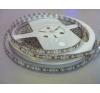 LED szalag 10W/m 12V 60 4000K IP20 SMD2835 világítási kellék