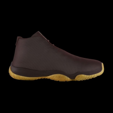 Nike Air Jordan Future Burgundy