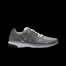 Adidas ZX Flux Tech Wolf Grey