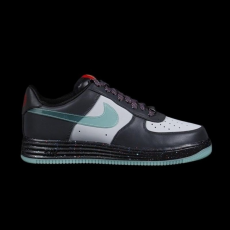 Nike Lunar Force 1 Low Yoth QS