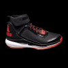 Adidas Crazy Ghost 2015 Black-Red