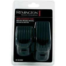 Remington SP-HC5000 vezetőfésű pótfej, penge