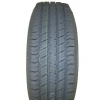 GOFORM Classic-GT02 ( 225/75 R16 104T )