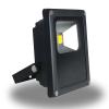 LEDvonal LED reflektor / 30 Watt / Lucky / meleg fehér