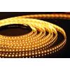 LEDvonal LED szalag / kültéri / 3528 / 120 led/m / 9,6 Watt/m / meleg fehér