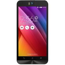 Asus ZenFone Selfie ZD551KL 32GB mobiltelefon