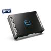 Alpine PDR-F50 4 csatornás digitális erősítő
