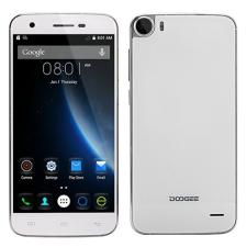 Doogee F3 mobiltelefon