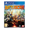 2K Games Battleborn - PS4