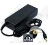 Acer Aspire 3100 Series 5.5*1.7mm 19V 4.74A 90W cella fekete notebook/laptop hálózati töltő/adapter utángyártott acer notebook hálózati töltő