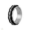 Lotus férfi gyűrű - LS1438-3/122