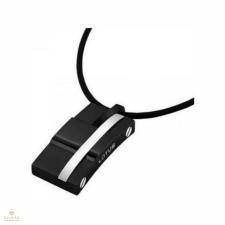 Lotus nyaklánc - LS1316-1/2 nyaklánc