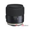 Tamron SP 35mm f/1.8 Di VC USD (NIKON) objektív