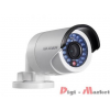 Hikvision DS-2CD2032F-I IP Bullet kamera, kültéri, 3MP(2048x1536
