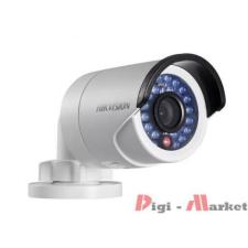 Hikvision DS-2CD2032F-I IP Bullet kamera, kültéri, 3MP(2048x1536 megfigyelő kamera tartozék