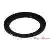 Dörr menetátalakító gyűrű 52 > 58 mm