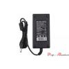 Eonboom RX-SP5012-6 kamera tápegység + tápkábel 12VDC 6A