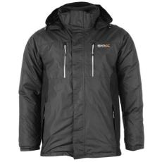 Regatta Fraser vízálló, bélelt férfi outdoor dzseki