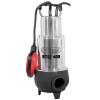 Elpumps szivattyú Elpumps BTSZ 400 szabad átömlésû szennyvíz szivattyú 230V (úszókapcsolós)