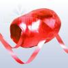 Hordókötöző sima piros (20 m)