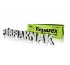 Reparex őszülés gátló hajtonik férfiaknak hajápoló szer
