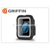 GRIFFIN Apple Watch védőtok - Griffin Survivor Tactical 38 mm - fekete/fehér