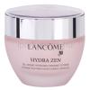 Lancome Hydra Zen hidratáló géles krém az arcbőr megnyugtatására + minden rendeléshez ajándék.