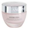 Lancome Hydra Zen nappali hidratáló krém az érzékeny arcbőrre + minden rendeléshez ajándék.