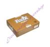 FeelX óvszer - 1 db óvszer